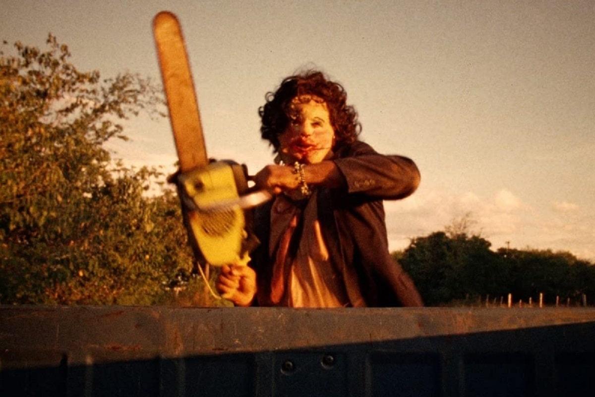 Netflix estrenará la secuela de La Masacre de Texas producida por Fede Álvarez