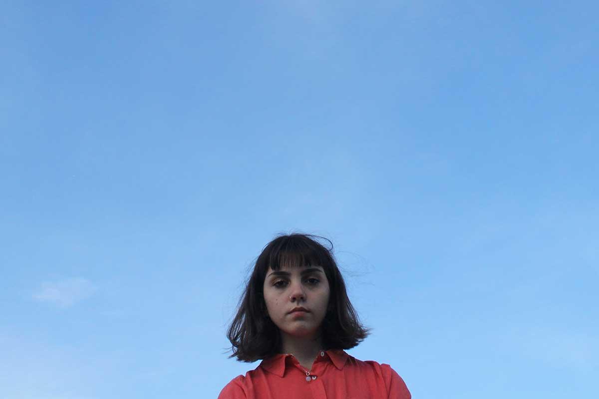 Solme hace canciones ensoñadoras sobre la inestabilidad de los vínculos