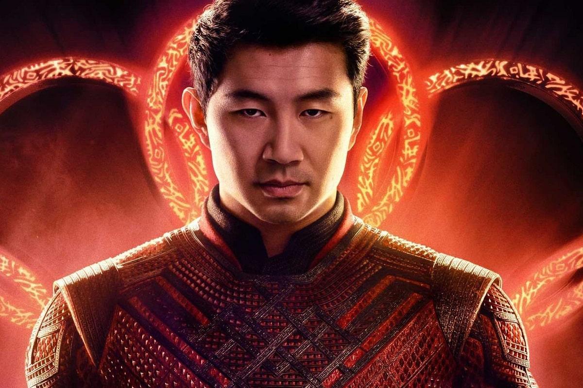 Shang-Chi y la Leyenda de los Diez Anillos: La nueva película de Marvel para ver en el cine