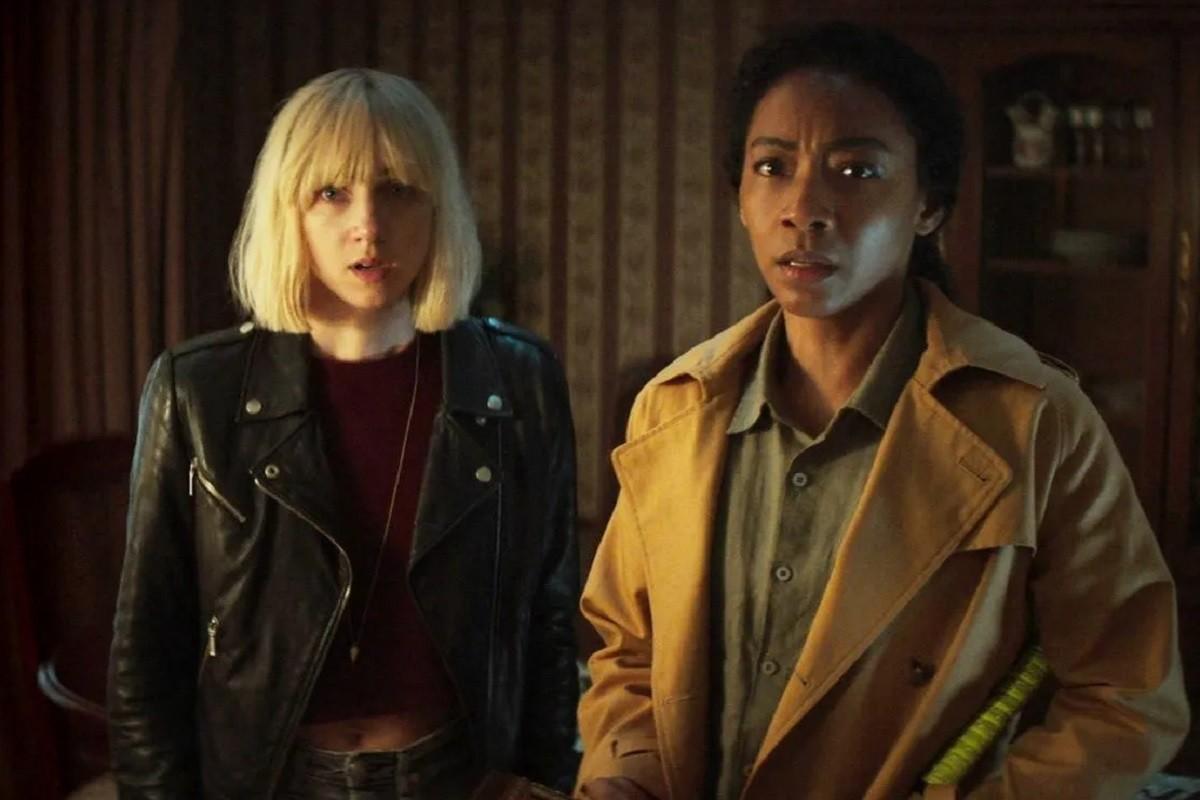 Clickbait temporada 2 en Netflix: Todo lo que se sabe hasta el momento