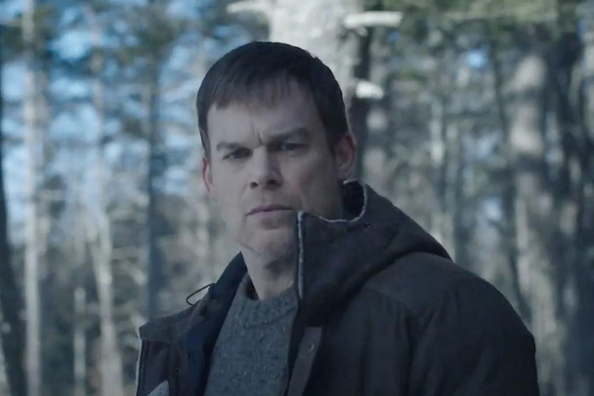 Dexter: La temporada 9 estrena nuevo tráiler