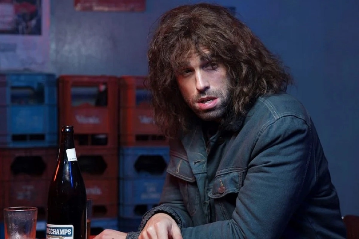 HBO Max estrena una serie argentina con actores de El Marginal: