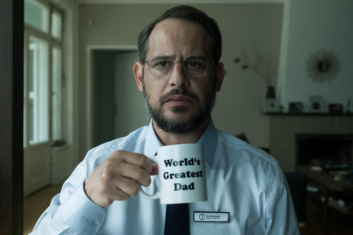 Llega una nueva edición del Festival de cine alemán: Fechas, programación y más