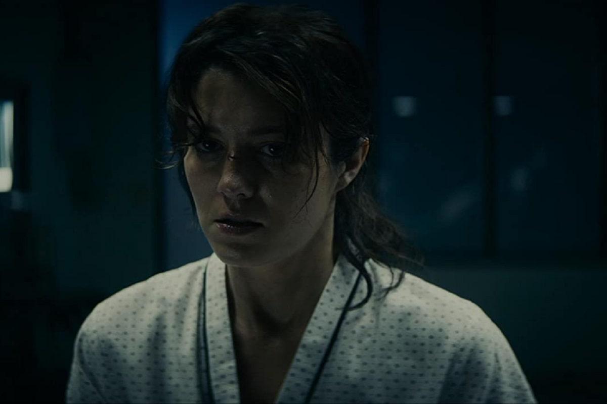 Kate: La nueva película de acción y venganza para ver en Netflix