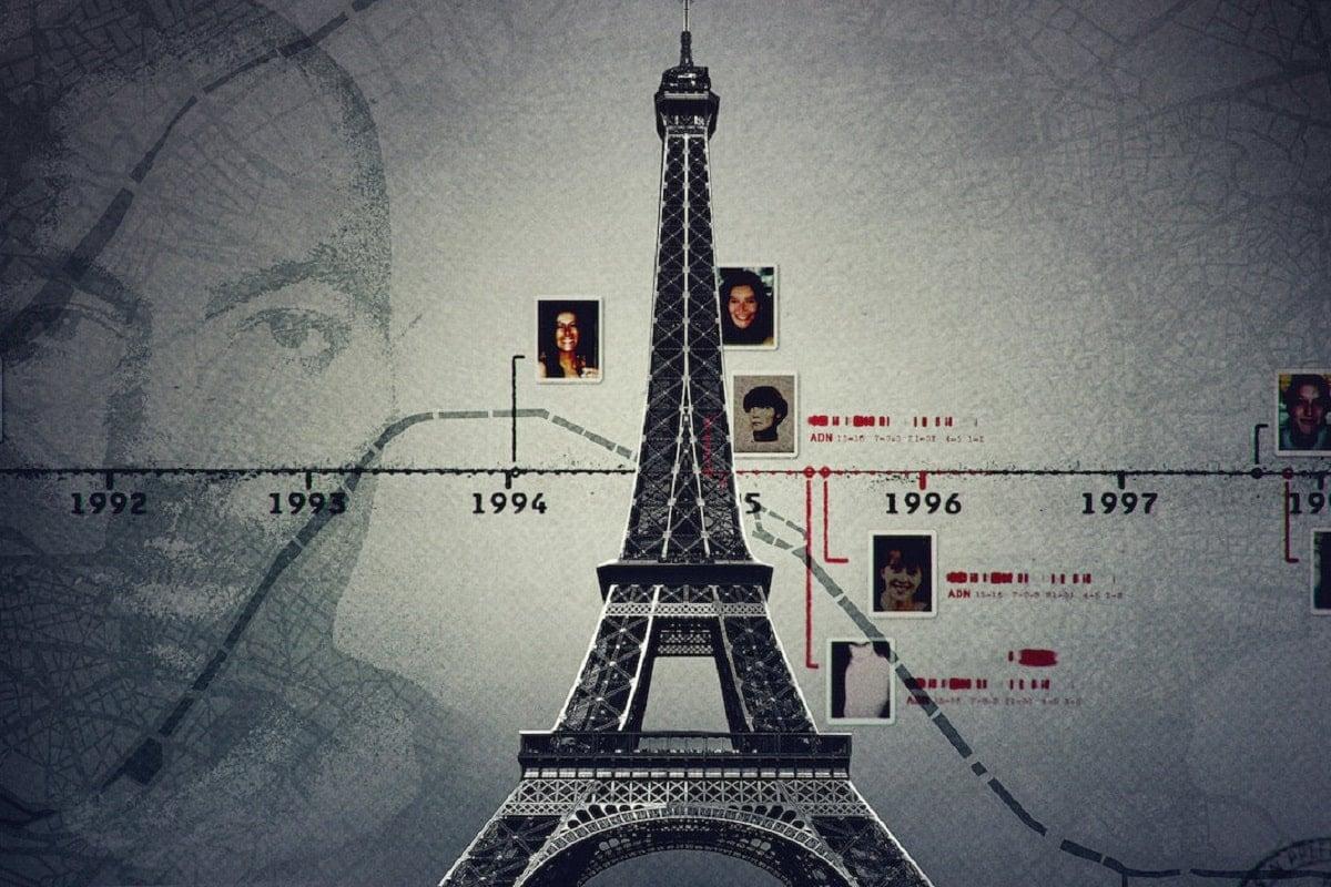 Las mujeres y el asesino: El documental sobre crímenes para ver en Netflix