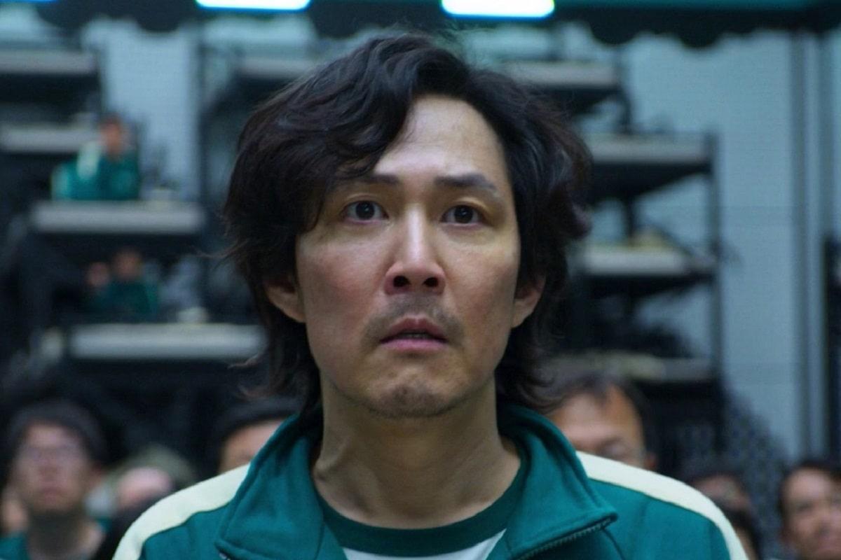 El juego del calamar: El director revela posibles tramas para la temporada 2