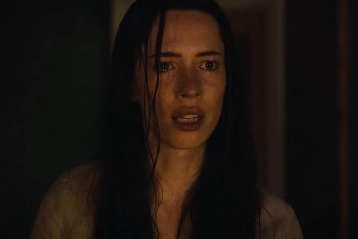 The Night House: La nueva película de terror para ver en los cines