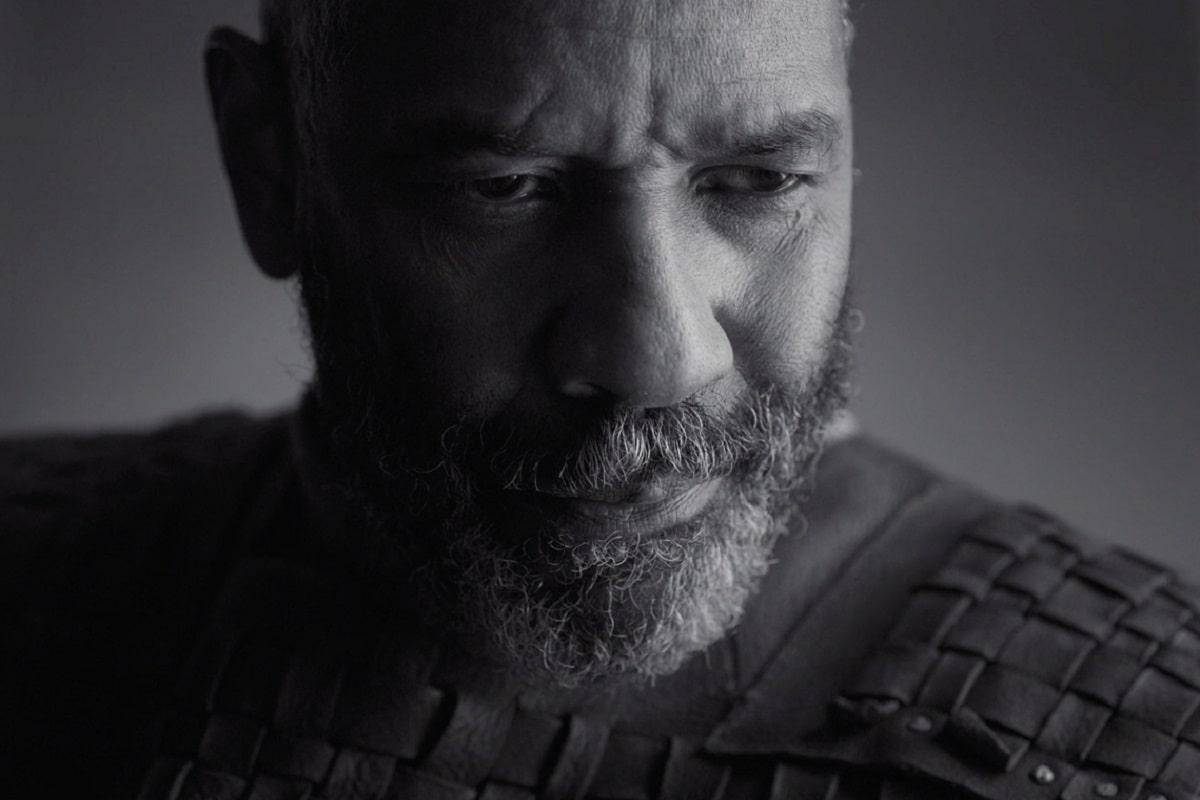 The Tragedy of Macbeth.