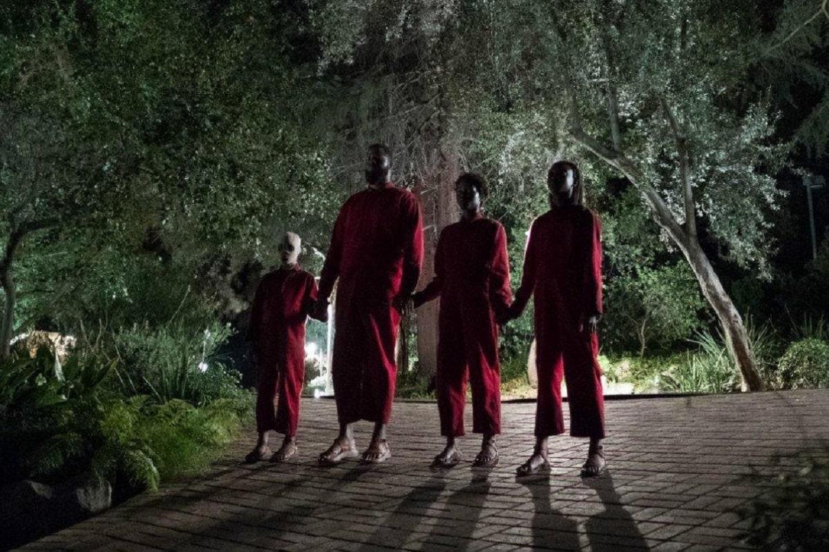 Nosotros (Us): La película de terror de Jordan Peele llega a Netflix