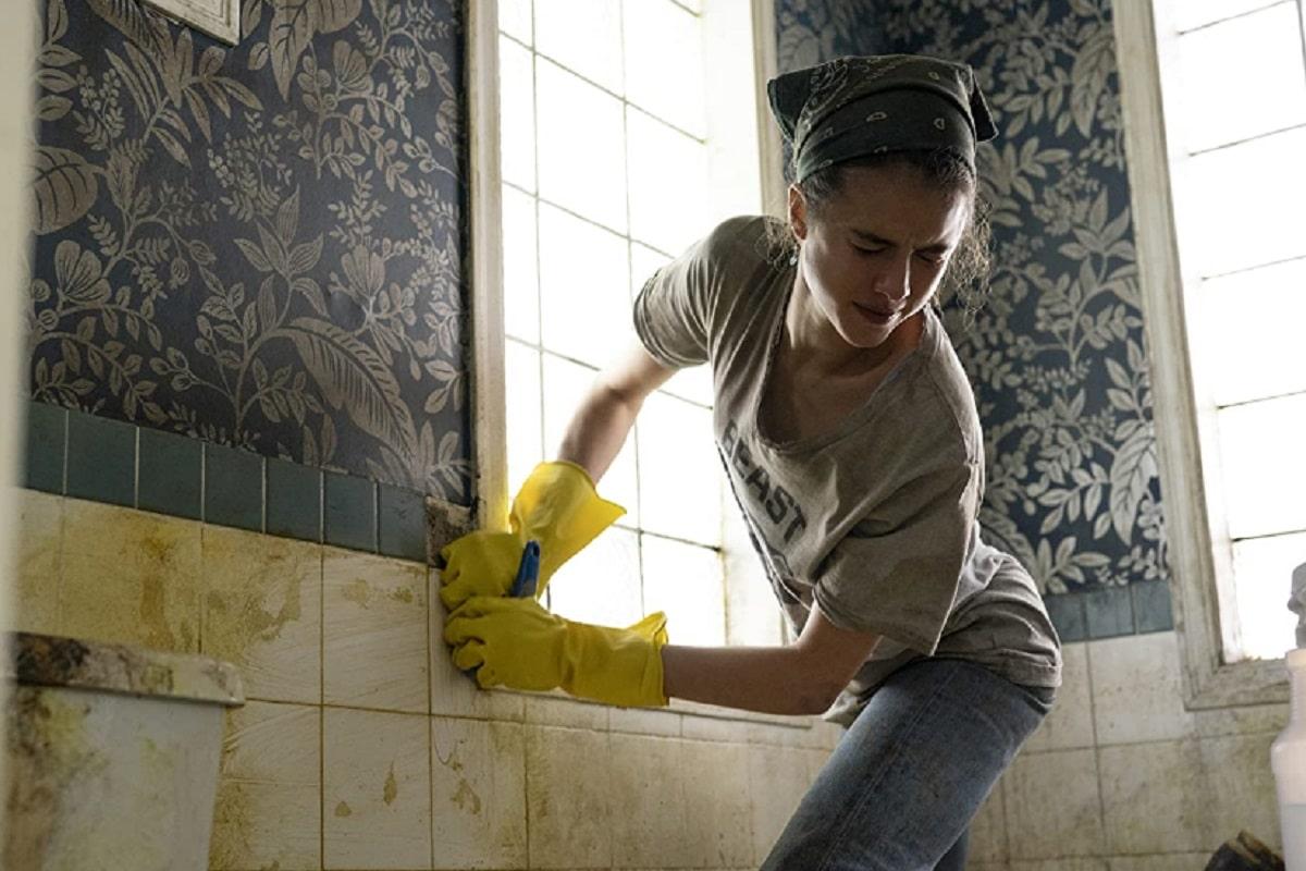 Las cosas por limpiar: La nueva miniserie que es tendencia en Netflix