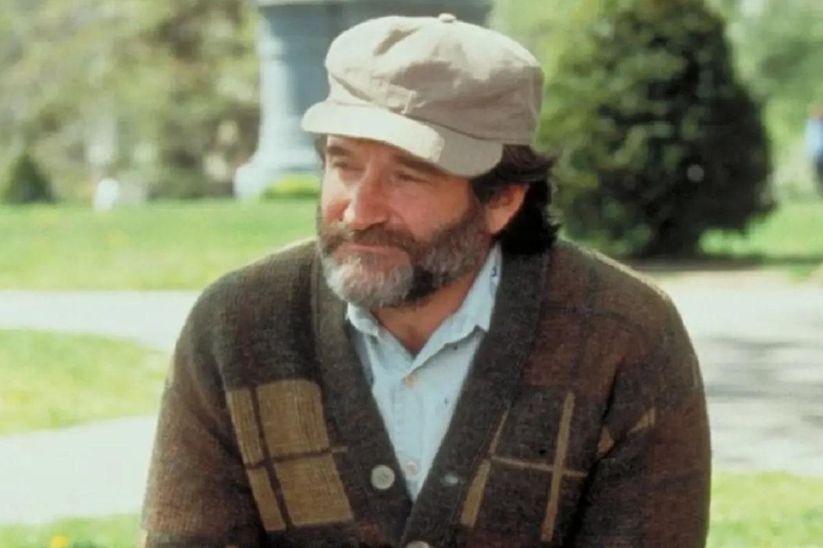 Harry Potter: Las razones por las que Robin Williams no formó parte de la saga